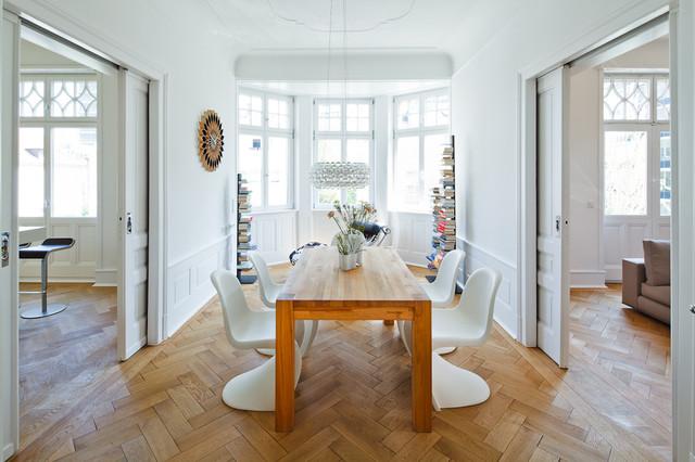 farima deventer interior design skandinavisch. Black Bedroom Furniture Sets. Home Design Ideas