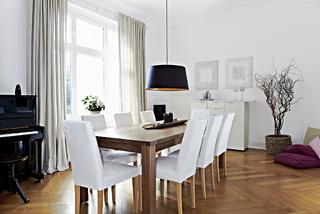 home staging altbauwohnung in hamburg eppendorf modern. Black Bedroom Furniture Sets. Home Design Ideas