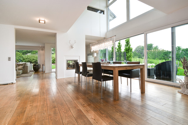 home staging - essen burgaltendorf