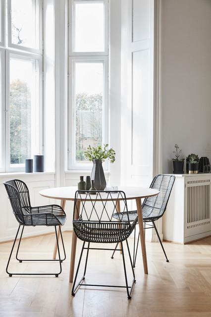 h bsch interior bei. Black Bedroom Furniture Sets. Home Design Ideas