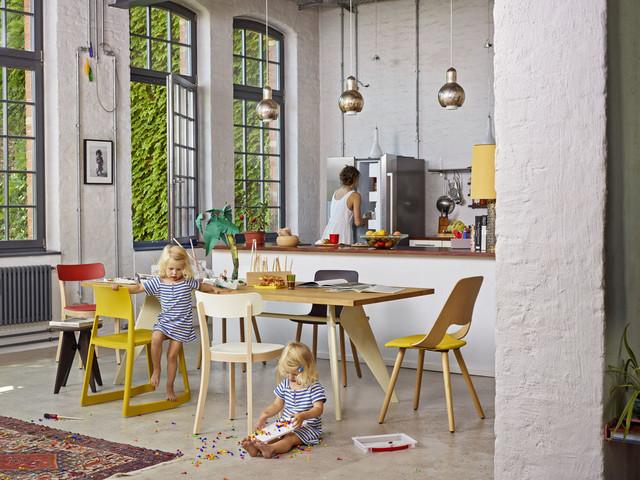 11 Tipps, Wie Sie Die Küche Gemütlich Gestalten