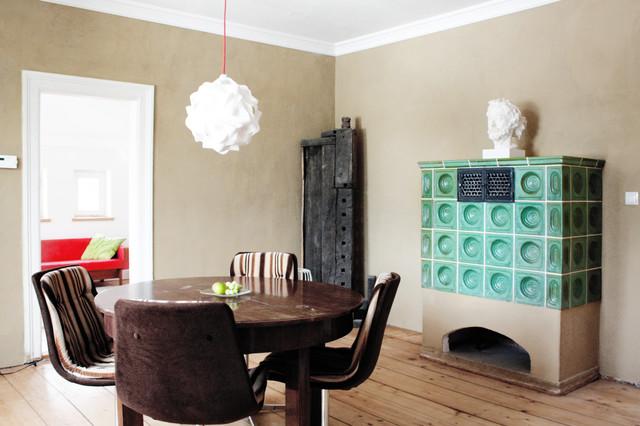 Interior Photographie Makingdesign Mediterran Esszimmer