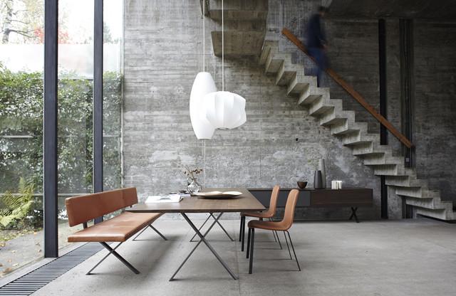 LAX Tisch Modern Esszimmer