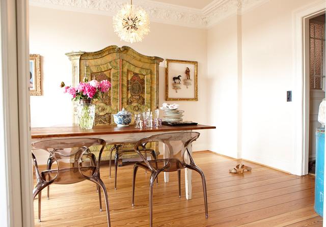 stadtwohnung hamburg einrichtung mit antiquit ten. Black Bedroom Furniture Sets. Home Design Ideas