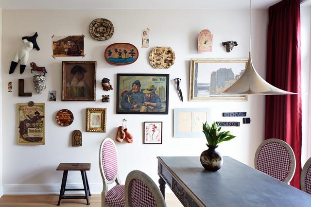 stefanie luxat wie eine wohnung ein zuhause wird. Black Bedroom Furniture Sets. Home Design Ideas