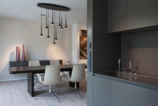 villa m nchen. Black Bedroom Furniture Sets. Home Design Ideas