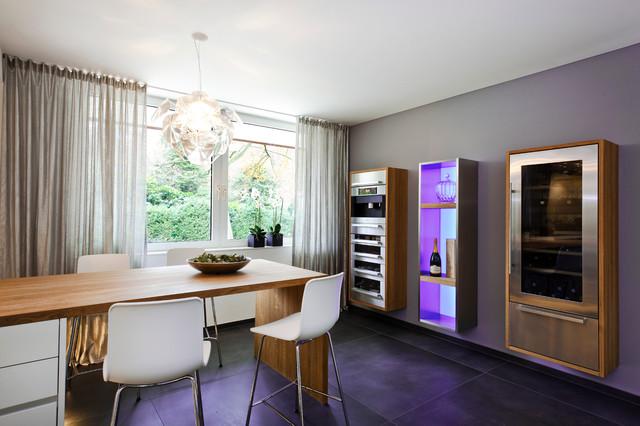 villenanwesen. Black Bedroom Furniture Sets. Home Design Ideas