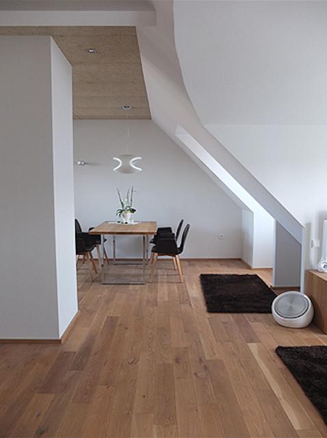wohnraumgestaltung, wohnraumgestaltung, Design ideen