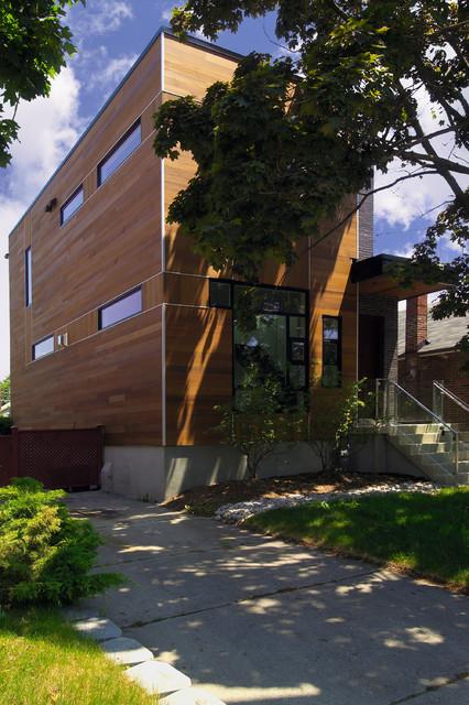 11 Barfield contemporary-exterior