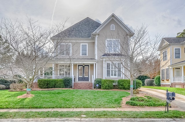 12 18 listing of the week haus fassade charlotte for Dickens mitchener