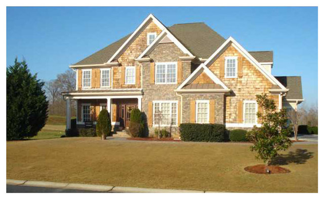 1760 Traditions Way, Jefferson, GA traditional-exterior