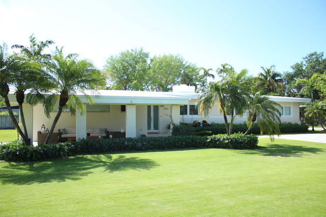 1950 39 S Ranch Home