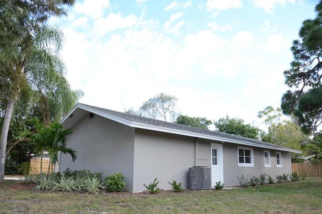 1970 39 s florida ranch renovation for 1970s house renovation