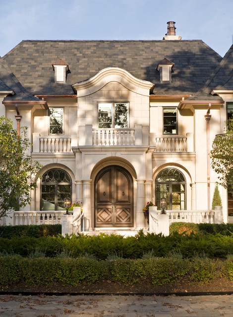 2011 Spring Dream Home - Merilane  exterior