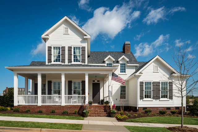 Deb79749f5620ead further Stone House Paint together with Exterior House Colors Hot Trends together with Best Benjamin Moore Greige Color moreover Fishing Ranch Rustic Exterior Denver. on most popular exterior house colors