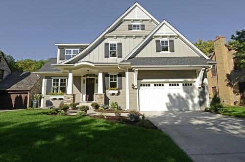 2013 Fall Parade of Homes