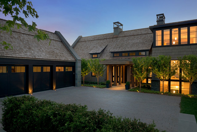 2015 midwest home luxury home 4 john kraemer sons for Midwest home designs
