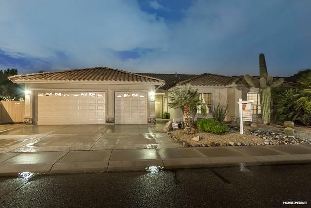 20414 N 53rd Ave Glendale Az 85308 Anita Sanda Homesmart