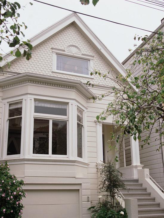 Victorian Window Casing Design Joy Studio Design Gallery Best Design