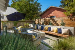 What to Know About Adding a New Fence