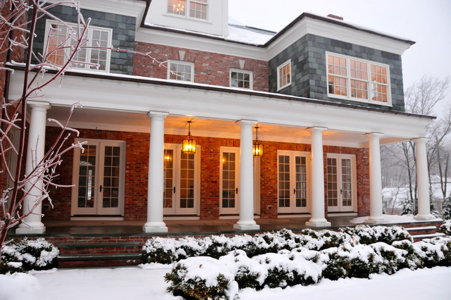4 Jefferson Crossing traditional-exterior