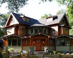 5126 Fairglen craftsman-exterior