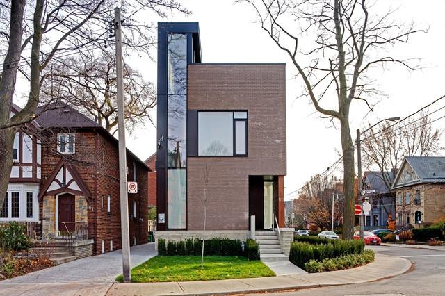 63b modern-exterior