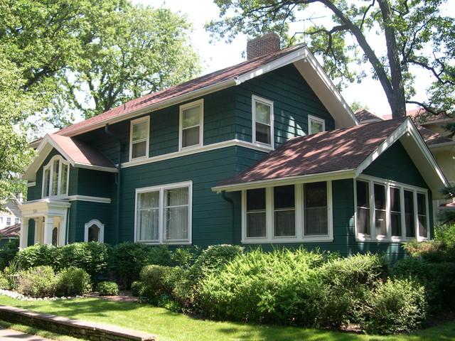 730 Laurel traditional-exterior