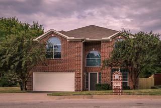 Amazing Plumbers Tyler Tx  McCoy39s Plumbing Company Texas  Home