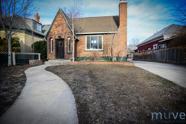 900 East 1501 South Remodel B&As traditional-exterior