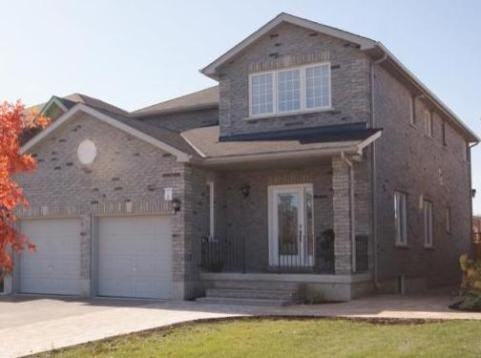 93-McIntyre-Drive-Barrie contemporary-exterior