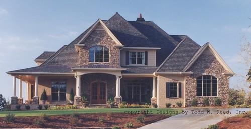 Http www architecturaldesigns com house plan 24346tw asp