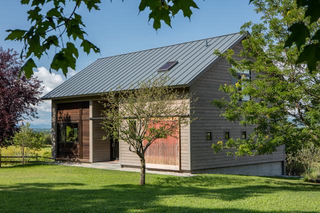 Addison Barn Guesthouse