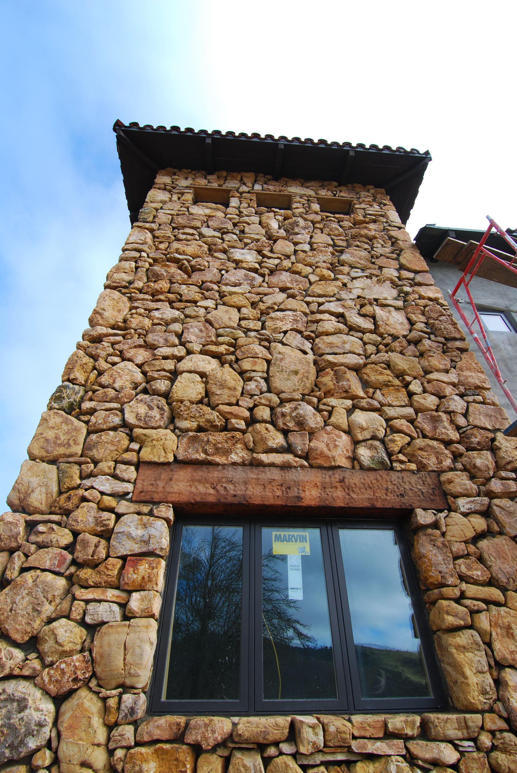 Adelaida European Spanish, Paso Robles