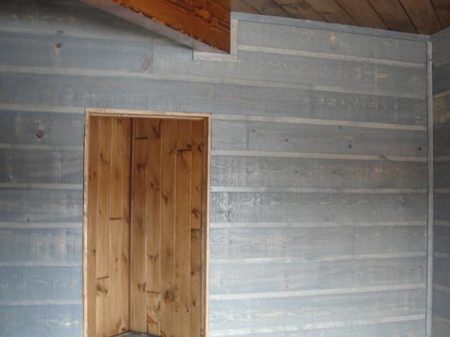 barn wood look siding 1