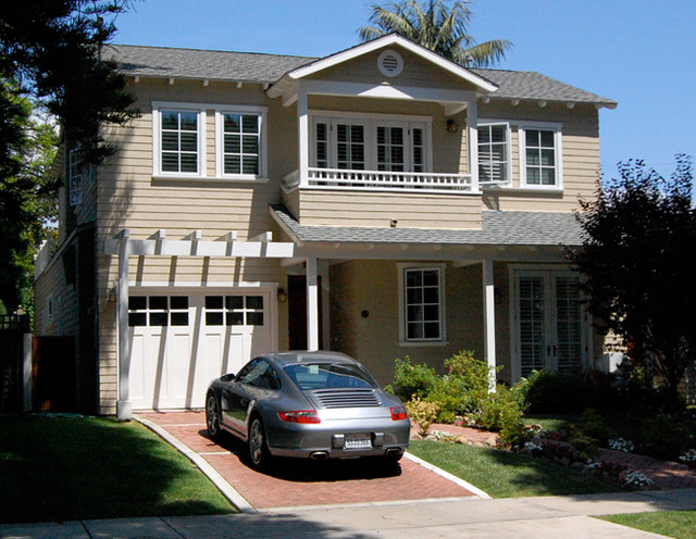 After home transformation traditional exterior san diego by kevin rugee architect inc House transformations exterior