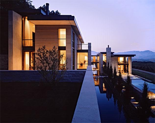 :: Aidlin Darling Design :: modern-exterior