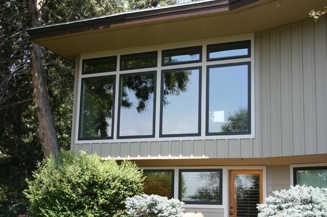 Andersen 100 Series Composite Window Traditional