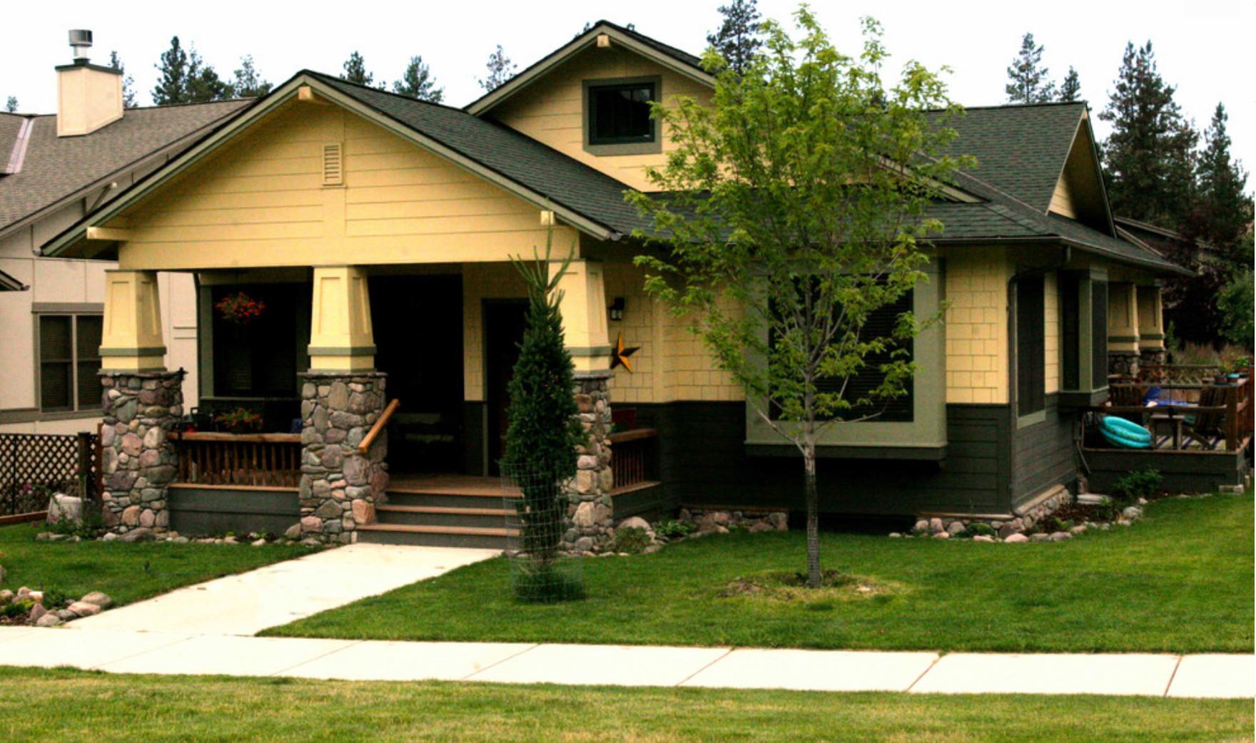 AppleGrove Residences