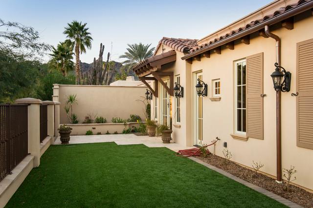 Popular Exterior House Colors Arizona Joy Studio Design