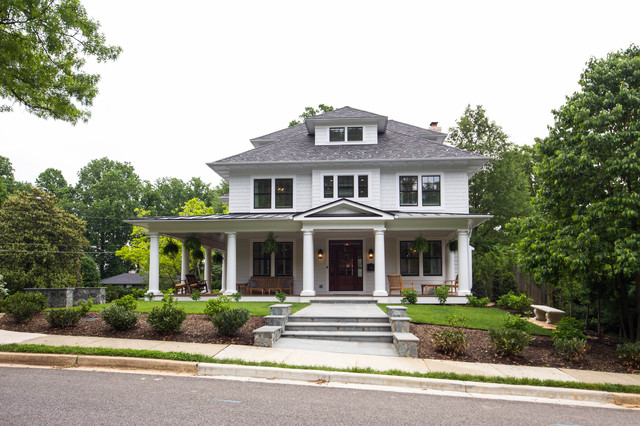 arlington new build traditional exterior other metro 17 best images about custom built homes on pinterest