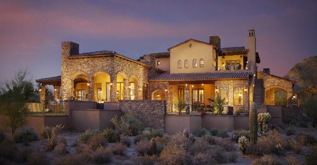 Astonishing Awe Inspiring Custom Italian Villa Stone House Coronado Largest Home Design Picture Inspirations Pitcheantrous