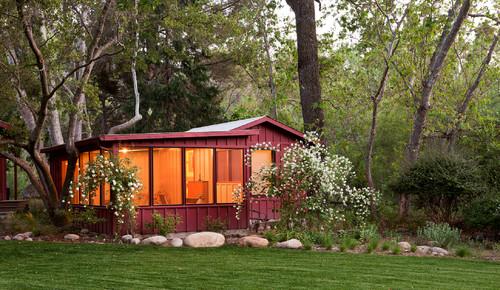 Bend Architects Building Designers Homeland Design Llc