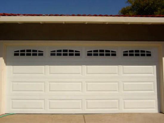 Basic doors for Basic exterior door