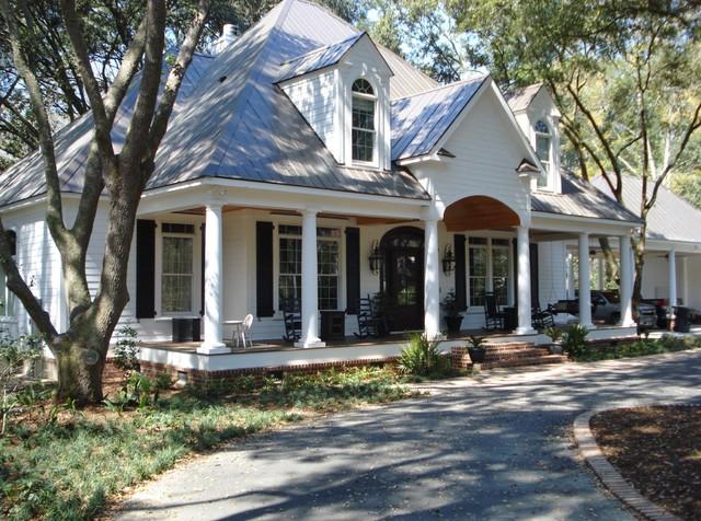 Bates home for Bob chatham house plans