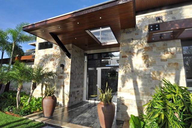 bayview 2 modern-exterior