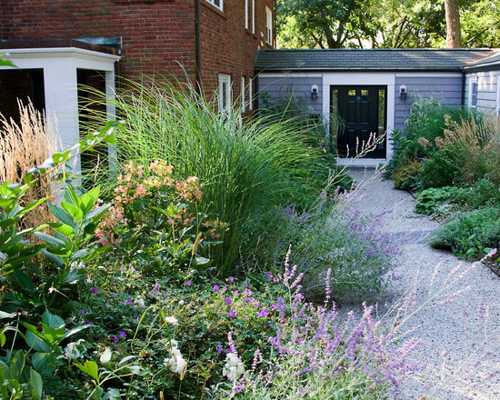 Cheap Backyard Landscaping Design, Pictures, Remodel, Decor and Ideas