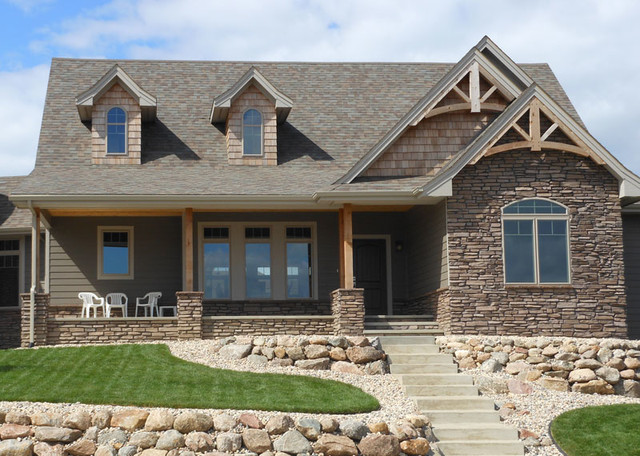 Best Selling Small Craftsman House Plan   Craftsman   Exterior    Best Selling Small Craftsman House Plan craftsman exterior