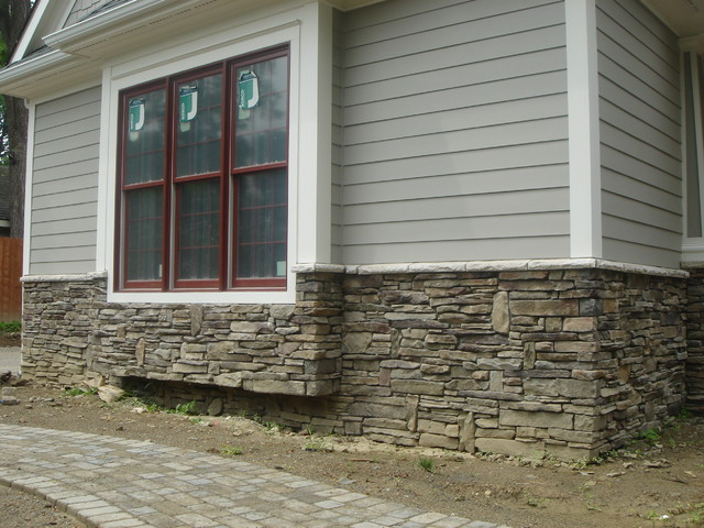 boral cultured stone southern ledgestone traditional