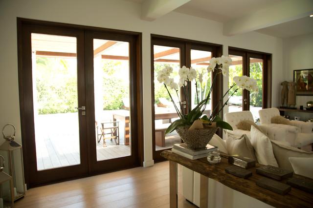 borano modena impact hurricane rated mahogany exterior wood doors